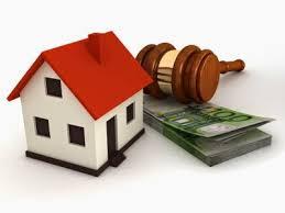 Divorce Property Settlements