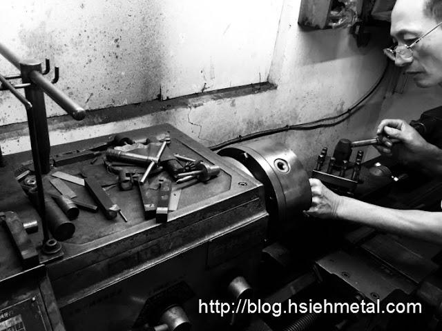 Manufacturing Sourcing in Taipei Taiwan Asia