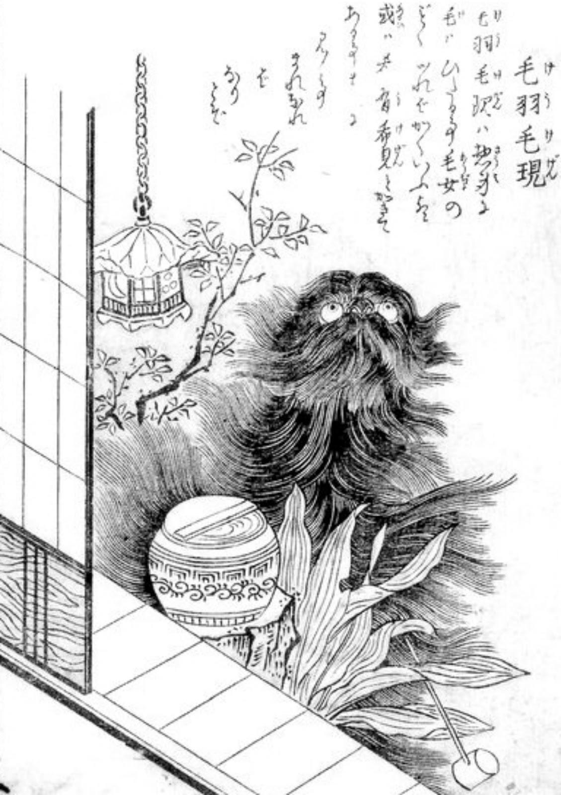 早坂美咲 Part2 [無断転載禁止]©2ch.netYouTube動画>2本 ->画像>106枚