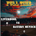 Liverpool draw at home