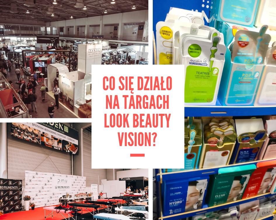 wydarzenia-na-targach-poznańskich