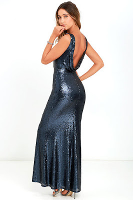 fotos de Vestidos de moda