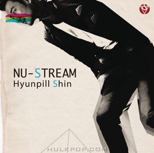 Hyunpill Shin – Nu-Stream