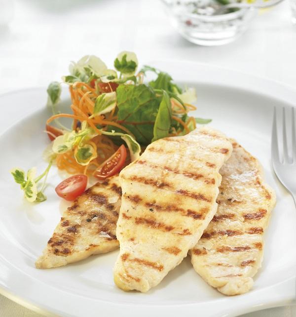 dieta para disminuir niveles de acido urico acido urico limon acido urico vinagre de manzana