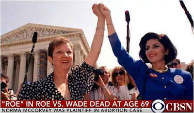 roe_v_wade_plaintiff_dies_at_age_69