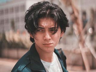 Profil Pemeran ftv Rebutan Hati Miss Cupu