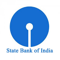 SBI (State Bank of India) Direct Recruitment