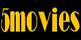 best free movies 5movies