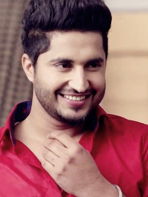 New Hairstyle Jassi Gill - newhairstyle2019