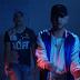 Video – Messiah se une en colaboracion con Justin Quiles y lanzan este nuevo video musical