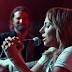 """Muito longe do raso: Lady Gaga chega ao topo da Hot 100 americana com """"Shallow"""""""