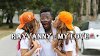 Audio | Rayvanny-My Love | Mp3 Download