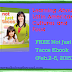 Learning About Latin American Cultures and Food- Free Not Just Tacos Ebook From Shirley Solis