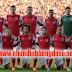 Nhận định Aves vs Sporting Braga, 1h00 ngày 16/1 (Tứ kết - Cúp Bồ Đào Nha)