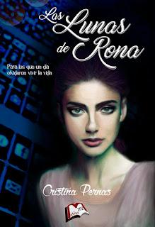 libros-lunas-Rona-Cristina-Pernas-Mablaz-Realista