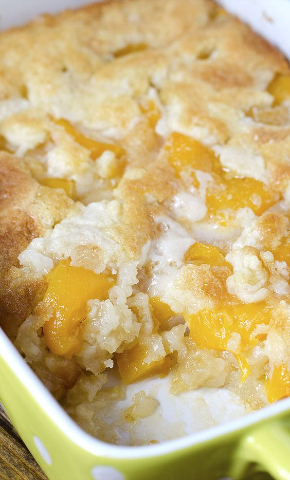 Super Easy Peach Cobbler #supereasyrecipes #peach #cobbler #dessert #dessertrecipes #easydessertrecipes Desserts, Healthy Food, Easy Recipes, Dinner, Lauch, Delicious, Easy, Holidays Recipe, Special Diet, World Cuisine, Cake, Grill, Appetizers, Healthy Recipes, Drinks, Cooking Method, Italian Recipes, Meat, Vegan Recipes, Cookies, Pasta Recipes, Fruit, Salad, Soup Appetizers, Non Alcoholic Drinks, Meal Planning, Vegetables, Soup, Pastry, Chocolate, Dairy, Alcoholic Drinks, Bulgur Salad, Baking, Snacks, Beef Recipes, Meat Appetizers, Mexican Recipes, Bread, Asian Recipes, Seafood Appetizers, Muffins, Breakfast And Brunch, Condiments, Cupcakes, Cheese, Chicken Recipes, Pie, Coffee, No Bake Desserts, Healthy Snacks, Seafood, Grain, Lunches Dinners, Mexican, Quick Bread, Liquor