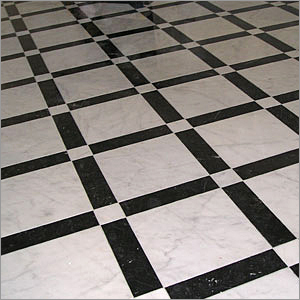 Foundation Dezin Amp Decor Floor Tiles Design