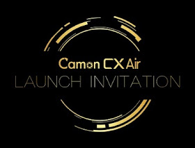 TECNO-CAMon-CX-air-launch-iv