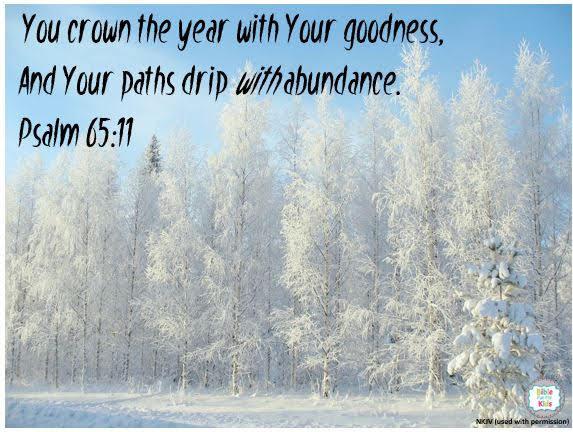 https://www.biblefunforkids.com/2020/01/Gods-abundant-goodness.html