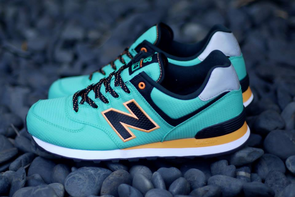 NB 574 Windbreaker Pack ~ solewhat1 dd43ea840