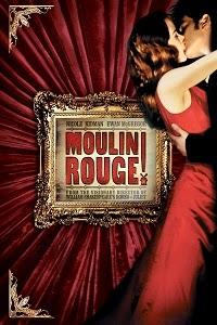 Watch Moulin Rouge! Online Free in HD