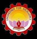 Pt.Ramadhar J. Tiwari College of Polytechnic U.P.