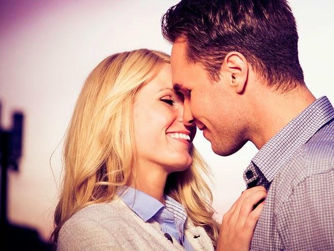 vuxen uppkopplad dating hemsida för gifta män äldre 30 i ystad