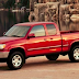 2000 toyota Tundra Reviews