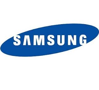 Cara Flashing Firmware Samsung Galaxy Young 2 S6310 via Odin
