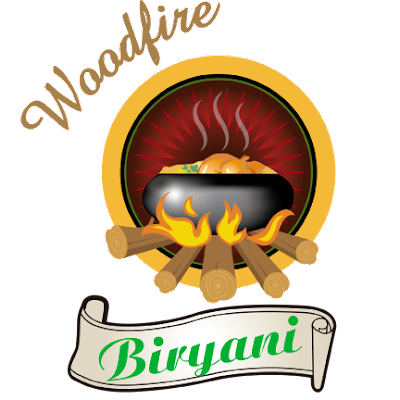 http://www.woodfirebiryani.com/.