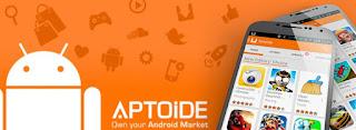 aptoide-apk-download