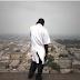 MABE EKOTI : RDC : vers le black-out ? Facebook, Whatsapp Mende akangi, à suivre..