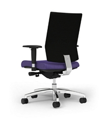 Popular Office Chair