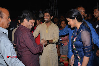 Nenu Local Audio Launch Stills  0151.JPG