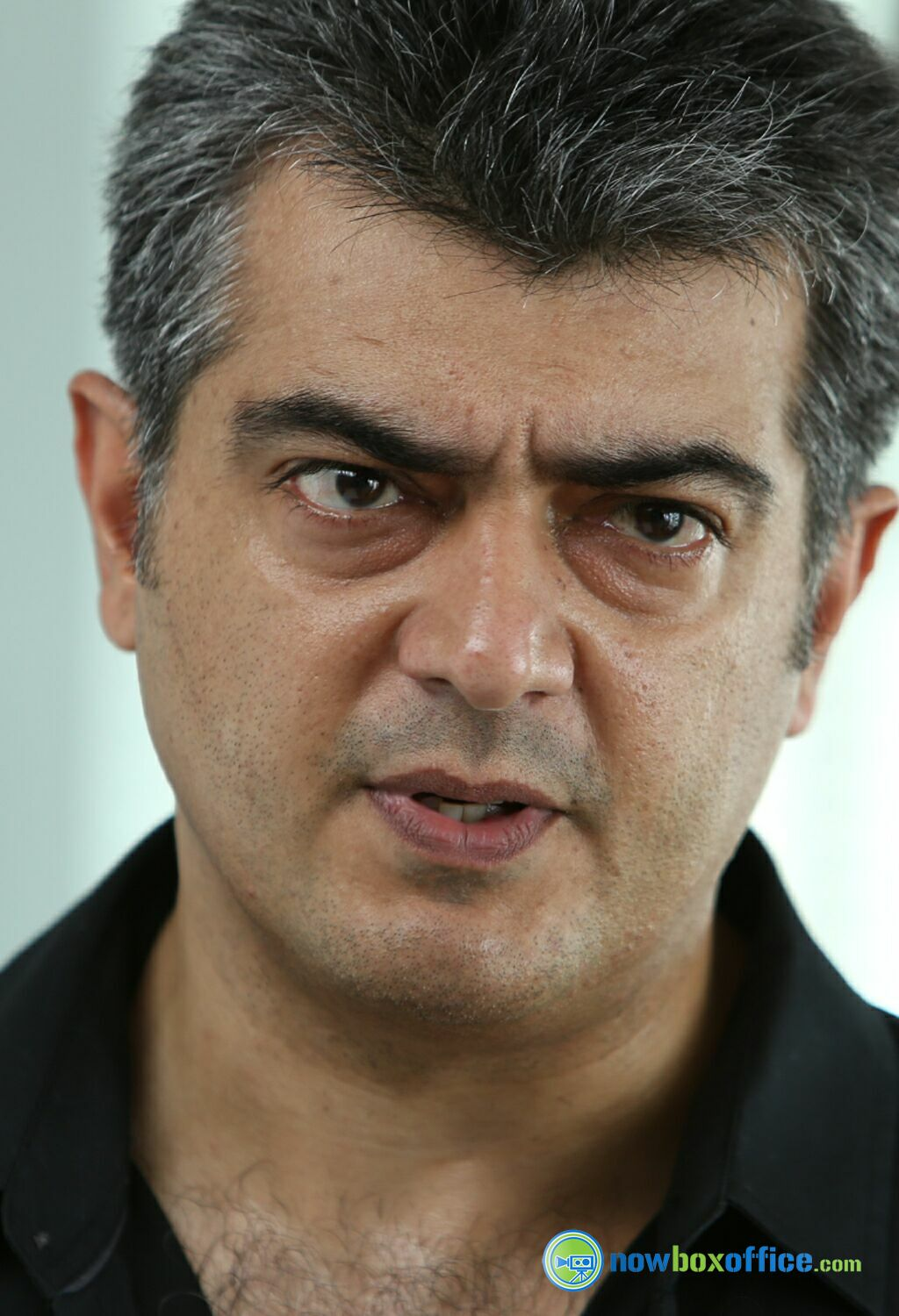 ajith kumar Ajith kumar is an indian film actor who has worked mainly in tamil cinema he is one of the leading actors in tamil cinema he began his career as a .