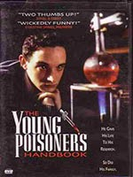 The Young Poisoner's Handbook (1995)
