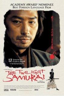 Film Jepang Terbaik Sepanjang Masa : jepang, terbaik, sepanjang, CEWEK, PINTAR:, Samurai, Jepang, Terbaik, Sepanjang