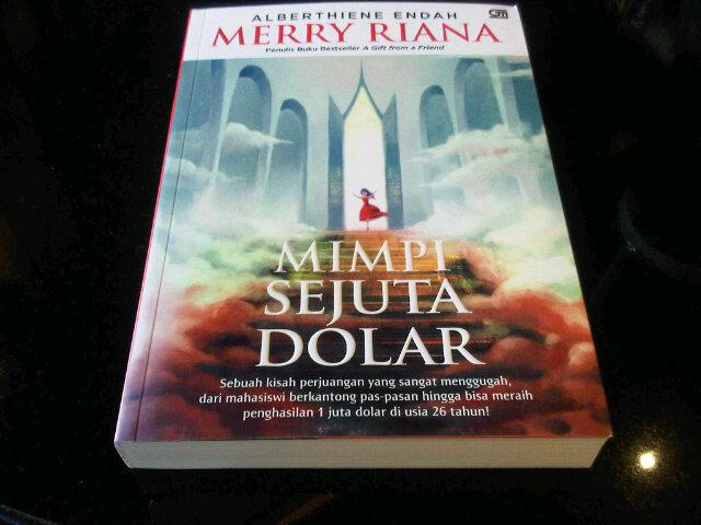 10 Judul Buku Biografi Fiksi Dan Nonfiksi Pintarsangat