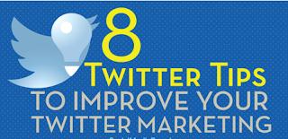 15- ways- twitter-marketing-tips