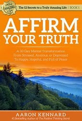AFFIRM YOUR TRUTH