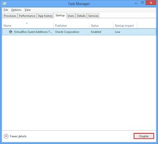 windows_8_task_manager_zakazanie_spustania_aplikacie_po_starte