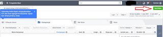 Cara Setting Iklan Facebook Ads Anti AME Terbaru