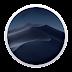 macOS Mojave 10.14.5 (18F132) [ Mac App Store ]