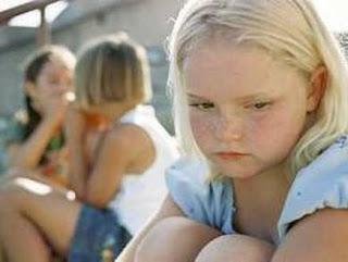 الأطفال الأكثر ثقة بأنفسهم يجدون صعوبة في التغلب على مضايقات أقرانهم 436x328_25466_164723