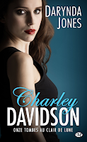 http://lachroniquedespassions.blogspot.fr/2017/08/charley-davidson-tome-11-onze-tombes-au.html