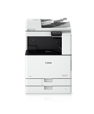 Canon imageRUNNER C3020 Driver Download