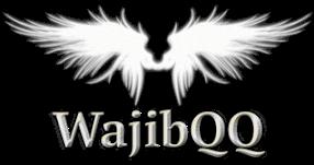 wajibqq
