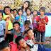 [柬埔寨] 義教 超長篇分享