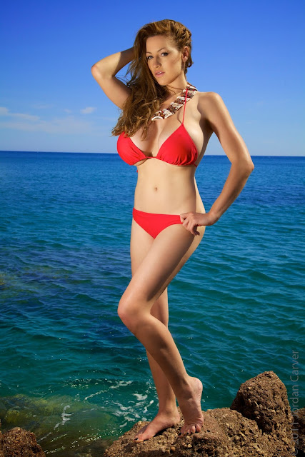 Jordan-Carver-red-bikini-hd-hot-sexy-photo-19