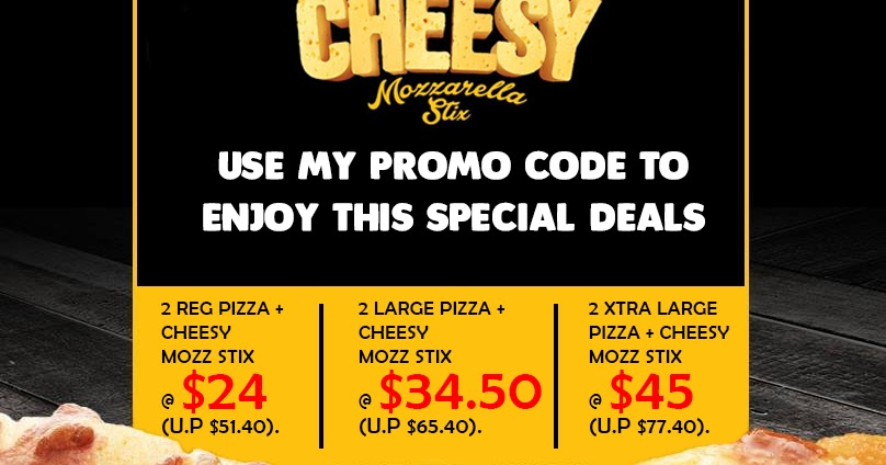 image about Printable Dominos Coupons called Dominos pizza on-line low cost coupon code / Haven financial institution